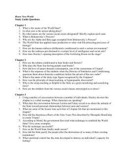 Writing A Proposal Essay Caste System Brave New World Essay Quotes Chef Rob Mattoch Thesis For Compare Contrast Essay also How To Write A Thesis Sentence For An Essay Custom Homework Writing Services Of The Best Quality  Answers To  Compare And Contrast Essay Papers