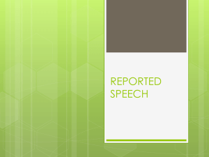 Reported_Speech - Alma Blasco Blanquer