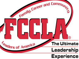 If you missed a meeting… - boydfccla / MBHS FCCLA
