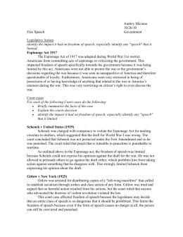 supreme court case study worksheet. Black Bedroom Furniture Sets. Home Design Ideas