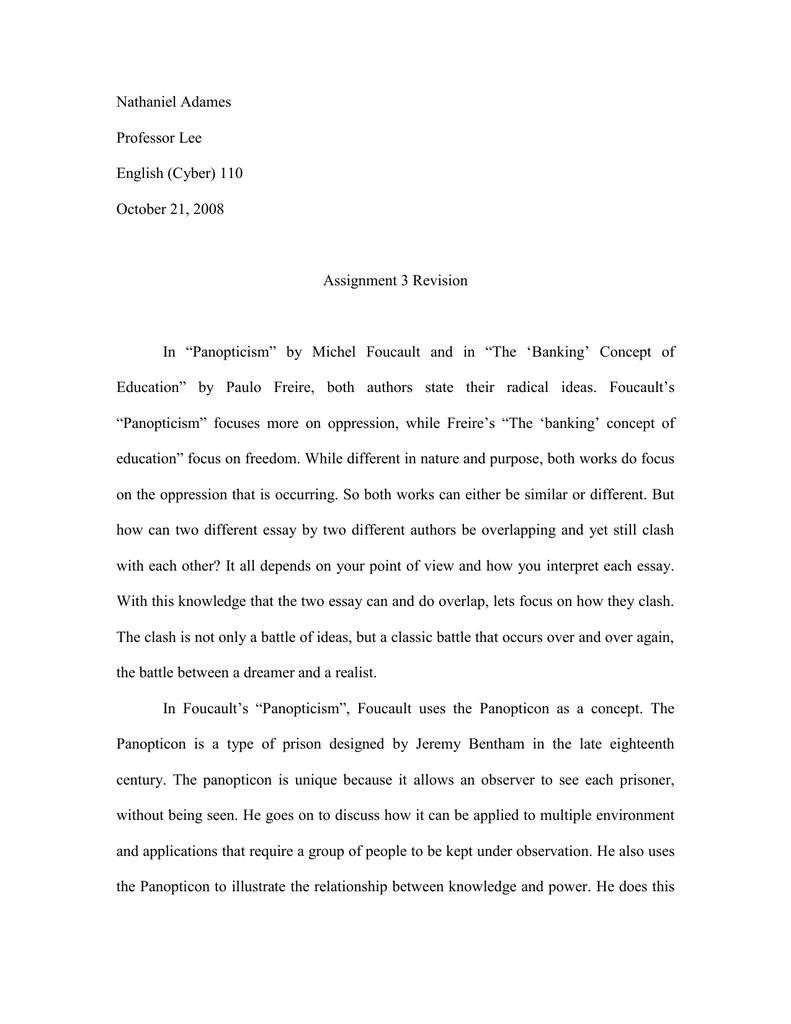 Assignment  Revision Bddebcecfpng Thesis Statement Examples For Narrative Essays also Business Argumentative Essay Topics  Sample Essay Topics For High School