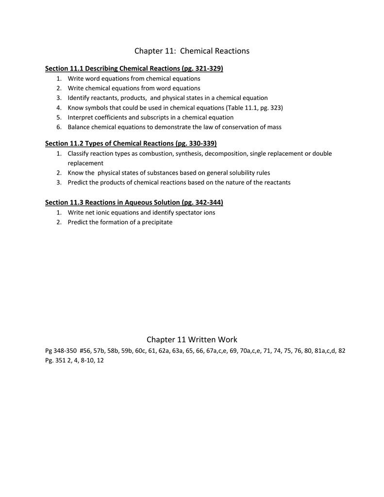 Chapter 11 packet biocorpaavc Choice Image
