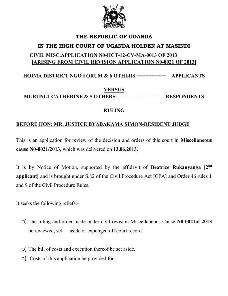 high-court-2013-131