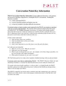 8-Conversation-Points_Key