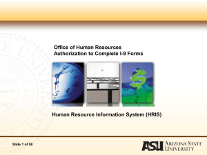 AuthorizationtoCompl.. - Arizona State University