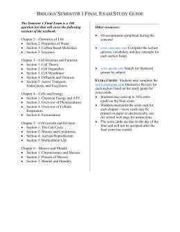 Bio-Semester-1-Final-ExamSG-14