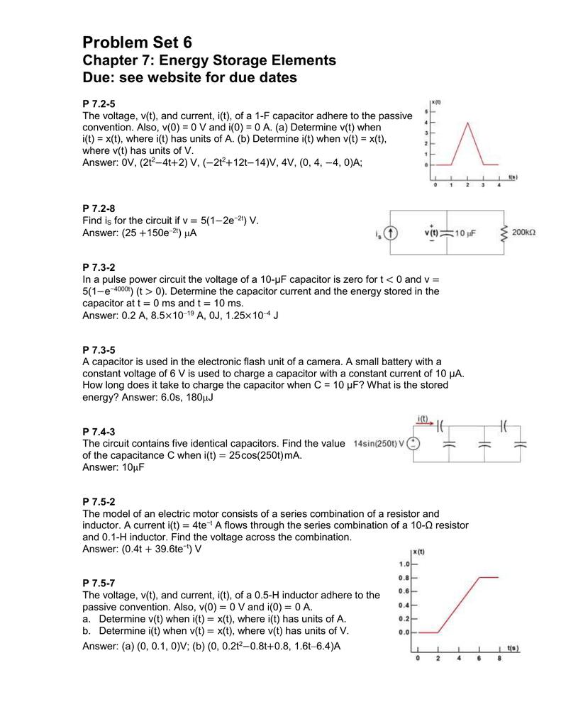 Document Constant Voltage Circuit 010010543 1 759faecd3dbfebb0f478052437ef48d6