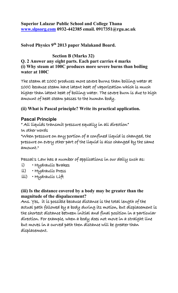 259444581345 Ks2 Worksheets Printable Mathematics Worksheets For – Law of Sines Worksheet