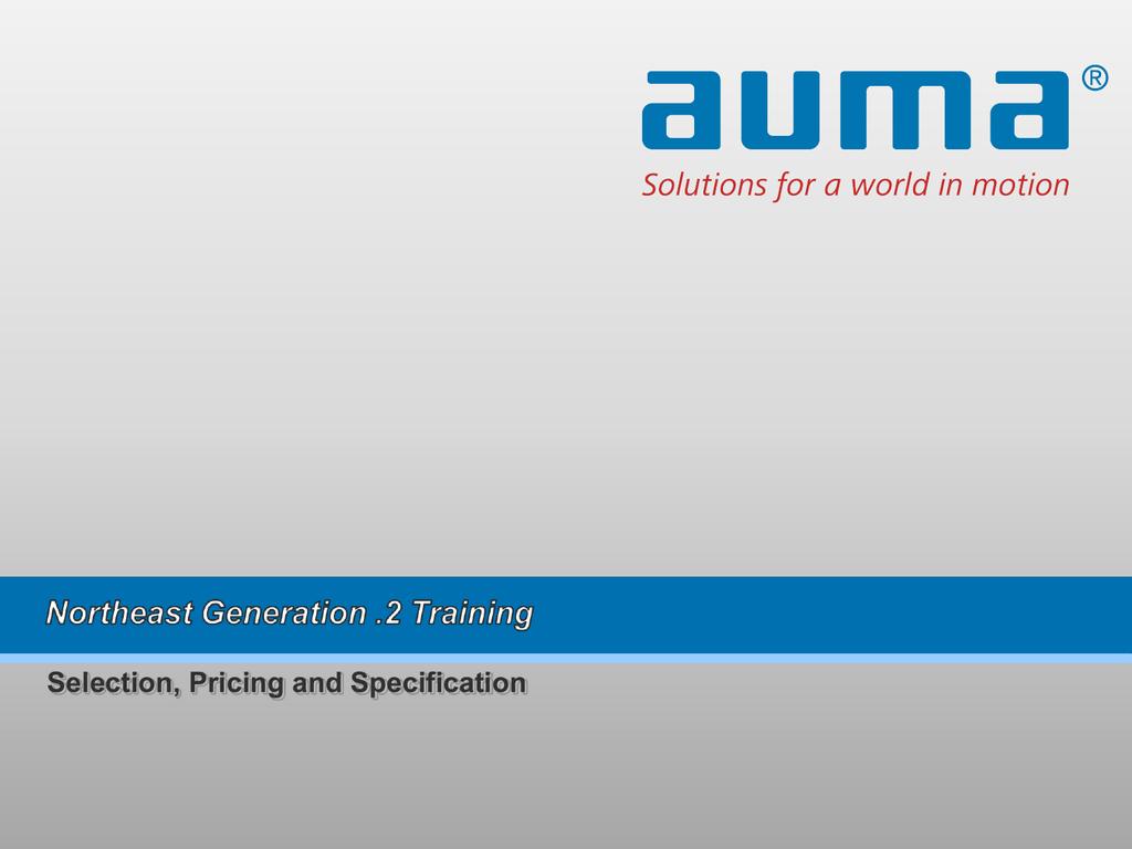 Auma Valve Actuator Contactor Diagram Explained Wiring Diagrams Sa075 Sg07 1 Automotive U2022 Manuals