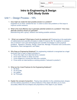 ied eocstudyguidekey use this rh studylib net ied final exam study guide answers Science Study Guide