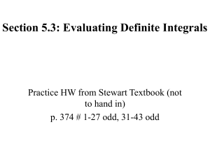 Section5.3Math152