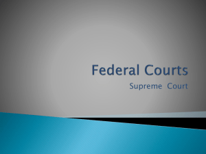Federal Courts - Cloudfront.net