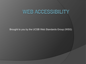 Web_Accessibility_11