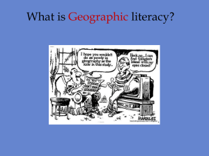 Five-themes-of-Geography