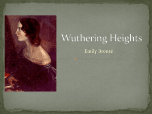 intro_to_wuthering_heights