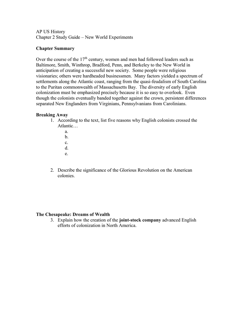 ap english essay outline Welcome to the purdue owl //owlenglish purdueedu this outline is most often used when preparing a traditional essay select the sample outlines pdf in.