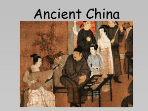 5-Themes-of-Geography-of-China