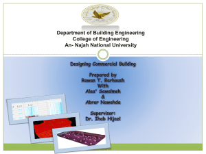 presentation1 - An-Najah National University
