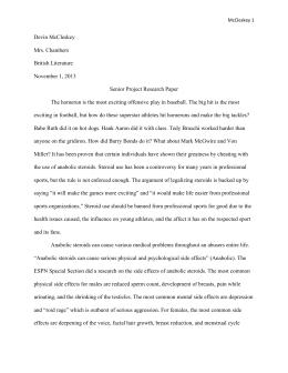 258 Speech Topics on Health [Persuasive, Informative, Argumentative]