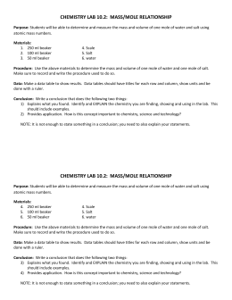 lab 1 single replacement reaction. Black Bedroom Furniture Sets. Home Design Ideas