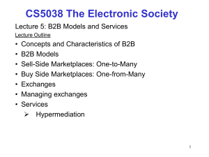 lecture05_B2B_Models_Services