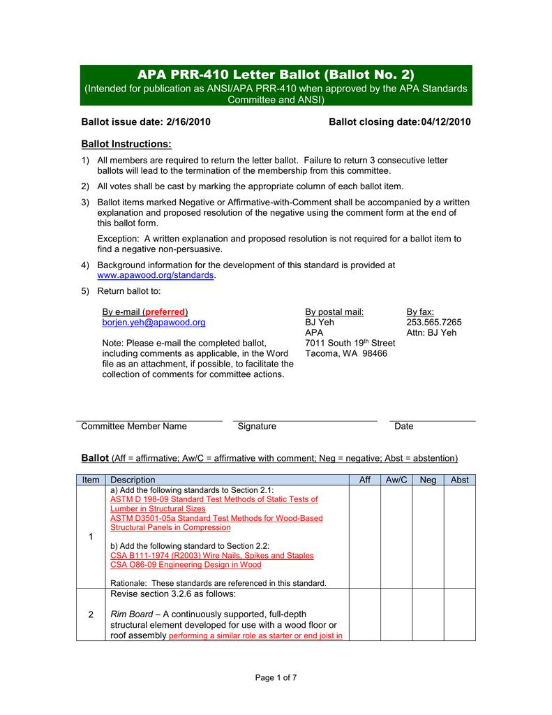 Astm D3501 05a Standard Test Methods For Wood