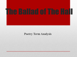 the whipping poem analysis