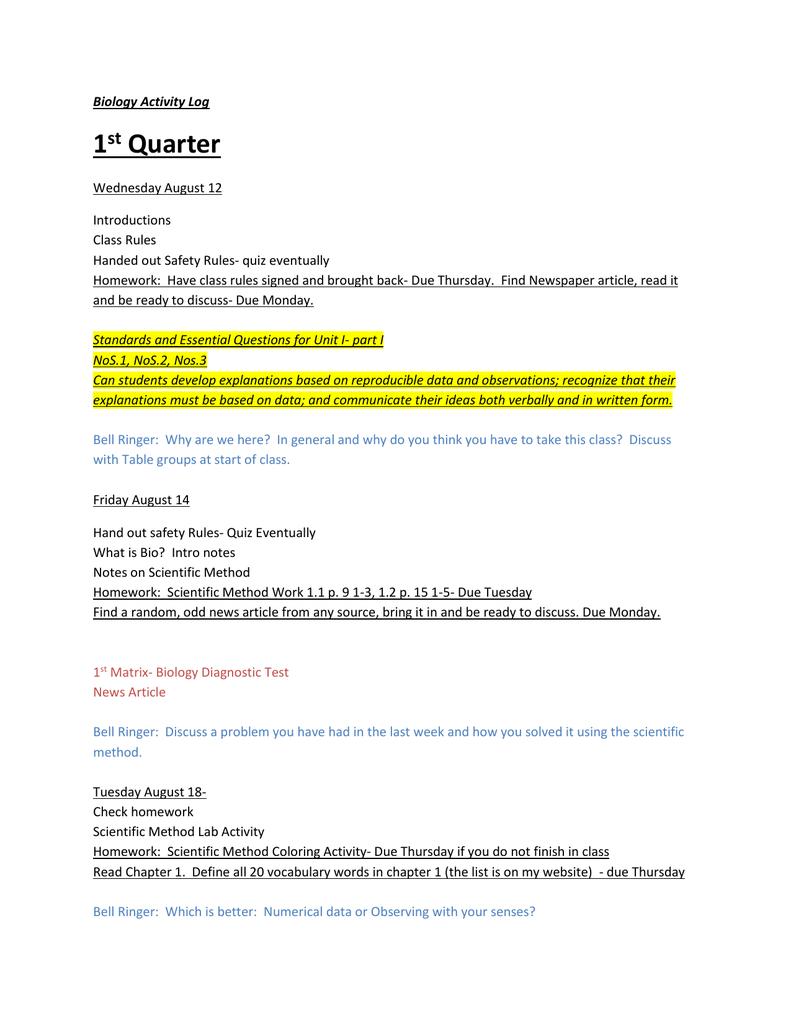 Free Worksheet Abiotic And Biotic Factors Worksheet 010037526 1 955ecb545c43aa95e296d45d21e24fab png