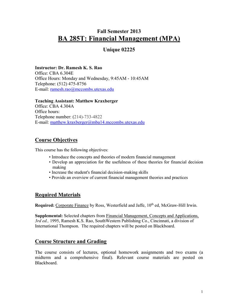 ielts city essay writing pdf