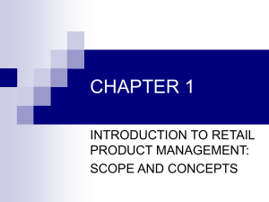 chapter 1 - Routledge
