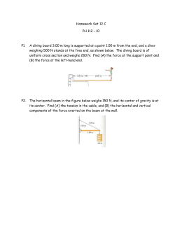 Chapter 12C Worksheet - Rose