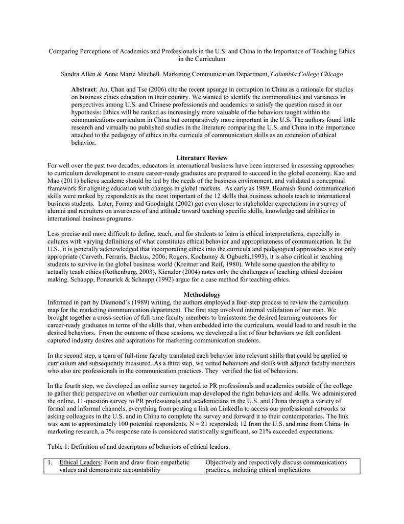 2-page proposal file