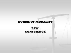 6. latest_norms_of_morality
