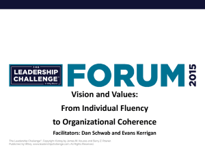 Dan-and-Evans-Forum-2015