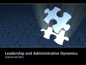 Leadership-and-administrative-dynamics-fourth