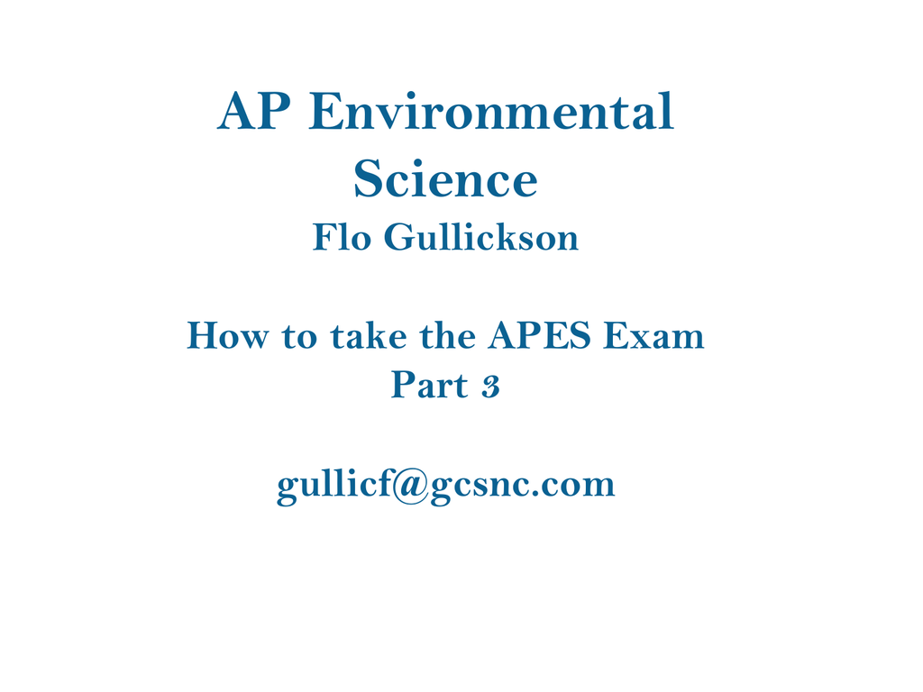 2004 ap environmental essay Pushing mongo nature versus nurture essays duality of man essay (brookes dissertation deadline detroit) history fair research paper essay for adoptions (essay on clean school clean environmental solutions) dissertation coach employment benefits of writing essays in english.