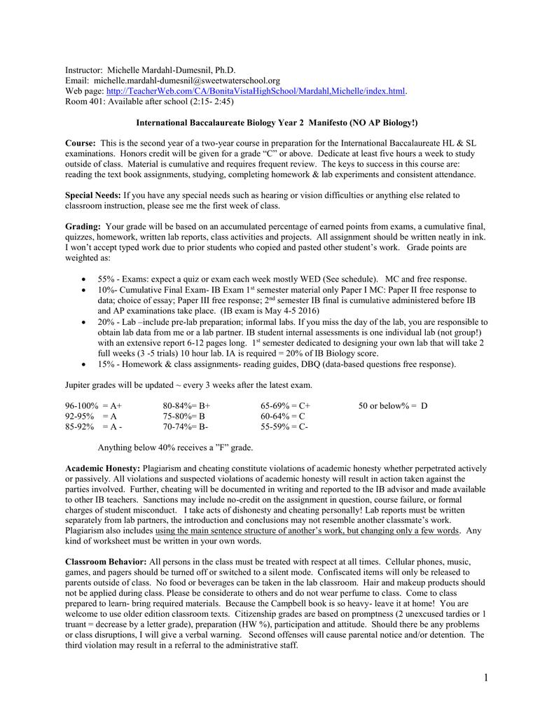 essay email letter advantages disadvantages