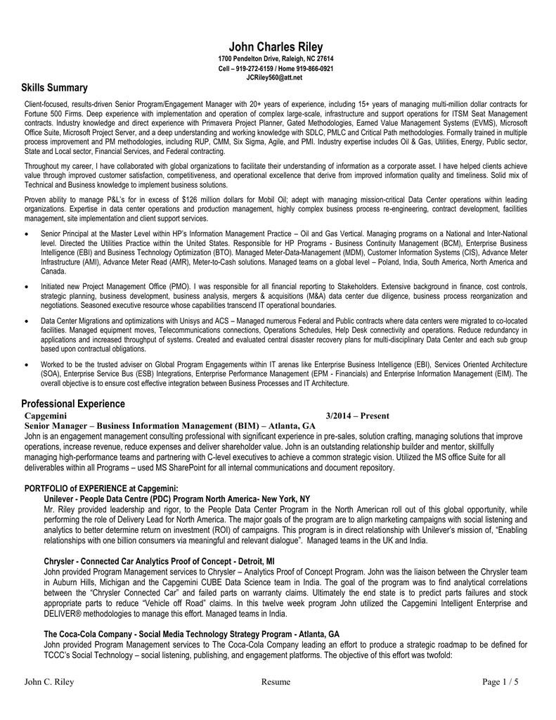 John Charles Riley-Resume-6