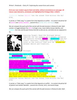 Type my esl academic essay on hillary clinton