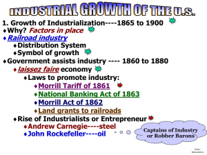 29IndustrialGrowth1