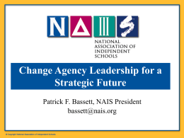 Leadership-Change_Agency4-1