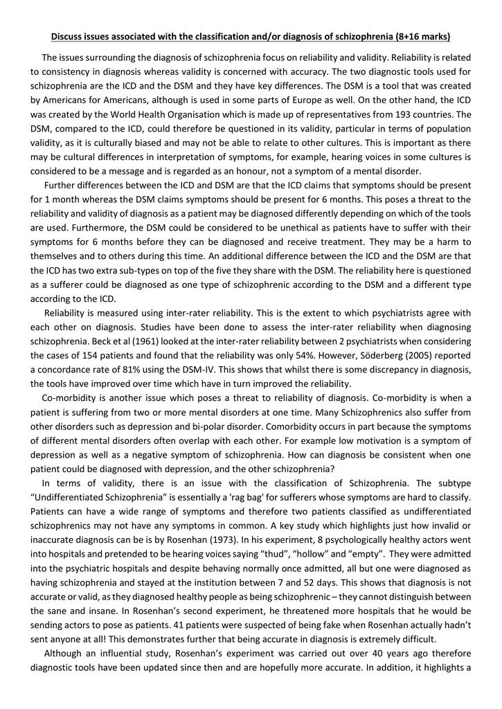 Essay On Good Health Essays On Schizophrenia Essays On Schizophrenia Does Protein  English Sample Essay also Health Insurance Essay Essay On Schizophrenia  Barcafontanacountryinncom What Is The Thesis In An Essay
