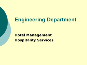 Engineering Dept. ppt.