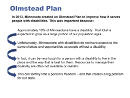 MN needs to transform