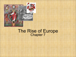middle ages dbq Middle ages or early renaissance dbq answers middle ages or early renaissance dbq answers - 1967 israel the war and year that transformed middle east.