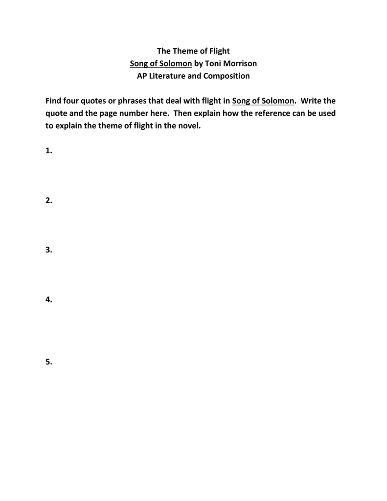 I need homework help with writing my essay.?