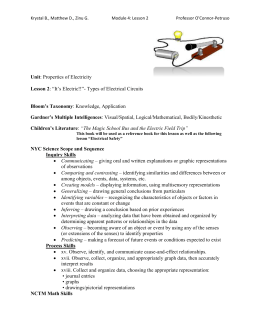 3203_MST_Lesson_Plan - educ-science-math-tech
