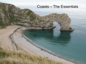Coasts-The-essentials