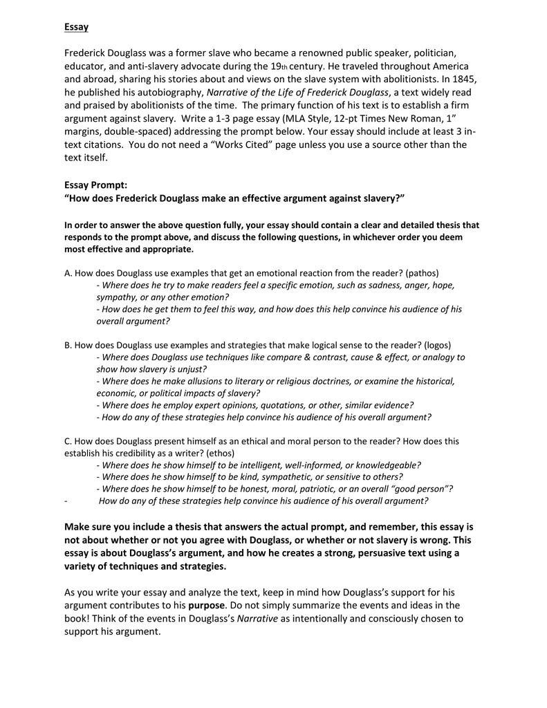 Presentation board moving service inc complaints