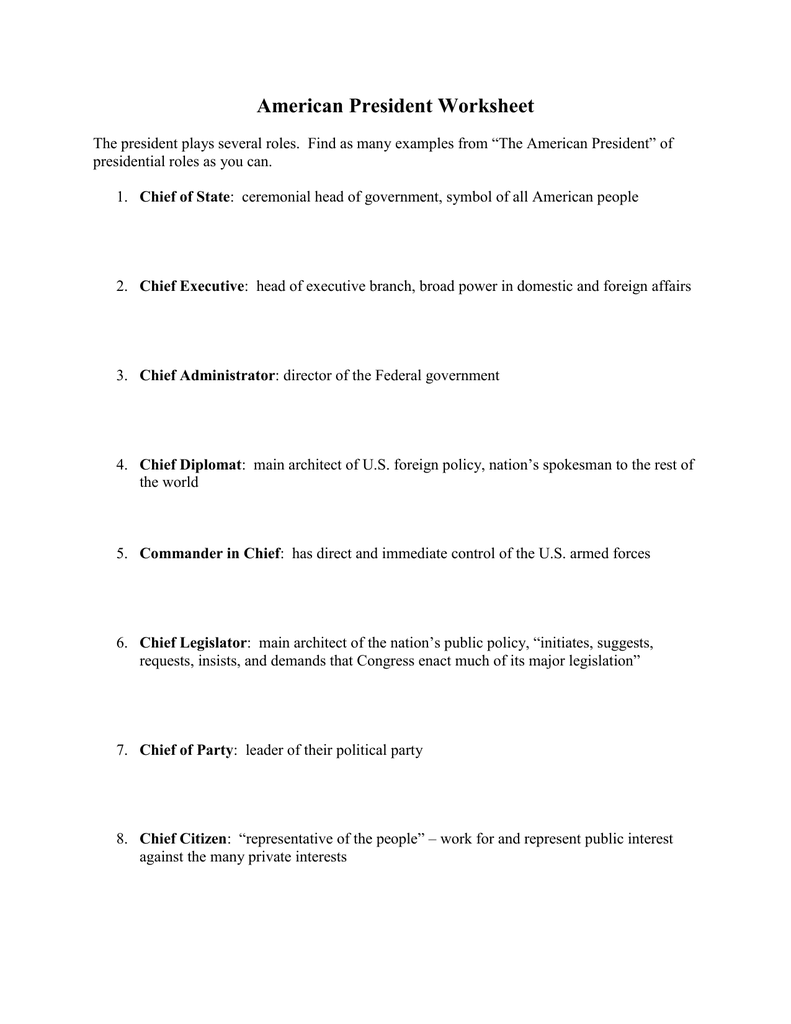 Free Worksheet Hiking Merit Badge Worksheet Answers worksheet citizenship in the world merit badge roles of president garciniapremiums 010077273 1